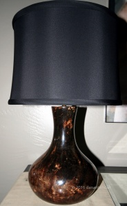 Aldo Tura Lamp (2 of 4)