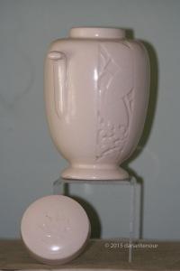 Weller Vase (1 of 1)